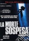 Morte Sospesa (La) - Touching The Void dvd