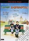 Simon Konianski dvd