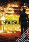 Faida (La) dvd