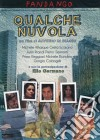Qualche Nuvola dvd