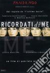 Ricordati Di Me (2 Dvd) dvd