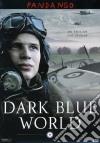 Dark Blue World dvd