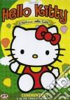 Hello Kitty. Il teatrino delle fiabe. Vol. 3. Cenerentola dvd