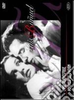 Cime Tempestose - Abismos De Pasion film in dvd di Luis Bunuel