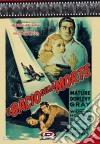 Bacio Della Morte (Il) (1947) dvd