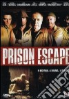 Prison Escape dvd