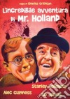Incredibile Avventura Di Mr. Holland (L') dvd