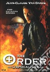 The Order. L'apocalisse dvd