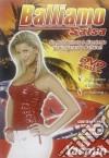 Balliamo Salsa dvd