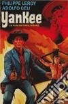 Yankee dvd