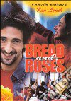 BREAD AND ROSES dvd