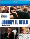 (Blu Ray Disk) Johnny il Bello dvd