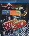 Step Up 3D (Cofanetto) dvd