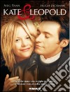 (Blu Ray Disk) Kate and Leopold dvd