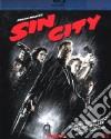 (Blu Ray Disk) Sin City dvd