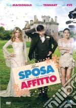 Sposa In Affitto (Una) film in dvd di Sheree Folkson