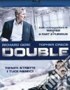 (Blu Ray Disk) The Double dvd