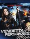 (Blu Ray Disk) True Justice - Vendetta Personale dvd