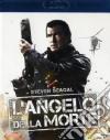 (Blu Ray Disk) True Justice - L'Angelo Della Morte dvd