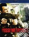 (Blu Ray Disk) Missione Segreta dvd