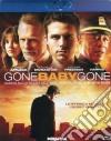 (Blu Ray Disk) Gone Baby Gone (SE) dvd