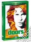 "The doors ""indimenticabili"" dvd"