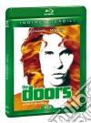 "(Blu Ray Disk) The doors ""indimenticabili"" (blu-ray) dvd"