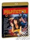 Pulp Fiction (Indimenticabili) dvd