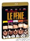 Iene (Le) - Reservoir Dogs (Indimenticabili) dvd