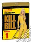 Kill Bill Volume 1 (Indimenticabili) dvd