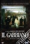 Il Gabbiano  dvd