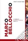 Marco Bellocchio Cofanetto (3 Dvd) dvd