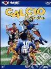 Calcio Collection (Cofanetto 3 DVD) dvd