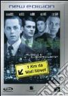 1 Km Da Wall Street dvd