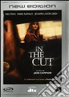 In The Cut dvd