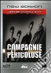 Compagnie Pericolose dvd