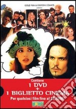 Laura non c'è film in dvd di Antonio Bonifacio