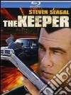 (Blu Ray Disk) Keeper (The) (2009) dvd