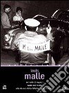 Louis Malle (Cofanetto 3 DVD)