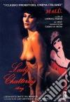 La storia di Lady Chatterley dvd