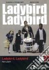 Ladybird, Ladybird dvd