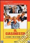 Il Casinista  dvd