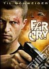 Far Cry dvd