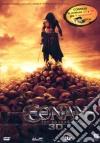 Conan the Barbarian 3D (Cofanetto 2 DVD) dvd