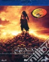 (Blu Ray Disk) Conan the Barbarian 3D (Cofanetto 2 DVD) dvd