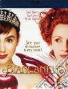 (Blu Ray Disk) Biancaneve dvd