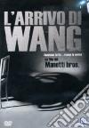 Arrivo Di Wang (L') dvd