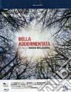 (Blu Ray Disk) Bella Addormentata dvd