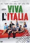 Viva L'Italia dvd