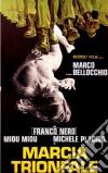 Marcia Trionfale dvd